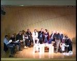 Rencontre d'auteurs : Le lexique amoureux de Toulouse