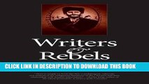 [PDF] FREE Writers and Rebels: The Literature of Insurgency in the Caucasus (Eurasia Past and