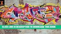 [Free Read] Graff 2: Next  Level Graffiti Techniques Full Download
