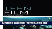 [PDF] Mobi Teen Film: A Critical Introduction (Film Genres) Full Download