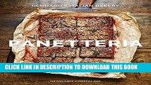 [PDF] Panetteria: Gennaro s Italian Bakery Full Online