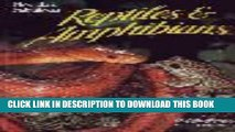 [PDF] Florida s Fabulous Reptiles and Amphibians: Snakes, Lizards, Alligators, Frogs, and Turtles