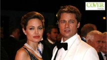 Trending: Brad Pitt seeking joint custody of his children, James Packer was 'in a hurry' to marry Mariah Carey, and Michael Buble reveals his son has cancer