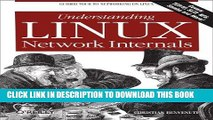 [PDF] FREE Understanding Linux Network Internals: Guided Tour to Networking on Linux [Read] Full