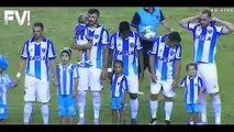 Paysandu 3 x 0 Bragantino - Gols & Melhores Momentos - Brasileirão Série B 2016