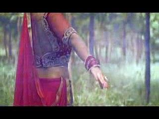 Best Neha Kakkar Video Songs 2016