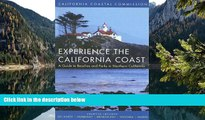 READ NOW  Experience the California Coast: A Guide to Beaches and Parks in Northern California: