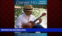 A Song Of Old Hawaii ukulele song - 動画 Dailymotion