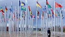 COP22 : les travaux pratiques de l'accord de Paris commencent
