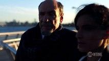 Découvrez les 1ères images de la sixième saison de la série Homeland - Regardez_1280x720