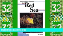 Big Deals  Diving and Snorkeling Guide to the Red Sea (Lonely Planet Diving and Snorkeling