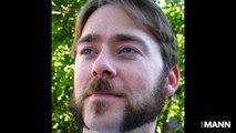 25 Mannish Beard Styles Express Your True Masculinity