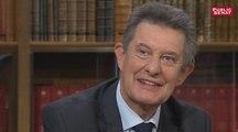 Jean-Pierre Jouyet : « Il faut toujours s'attendre en politique à des surprises »