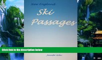 Big Deals  New England Ski Passages  Best Seller Books Most Wanted