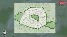 Paris : Le Sénat dit non au regroupement d'arrondissements