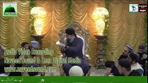 Naat Sharif Owais Raza Qadri - Rok Lati Hai - New Naat Sharif - Best Naat Sharif - Owais Qadri Naats