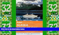 Big Deals  Fodor s Alaska Ports of Call (Full-color Travel Guide)  Best Seller Books Best Seller