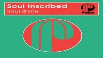 Soul Inscribed - Soul Shine (Rainy & Leon Instrumental Remix)