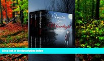 READ NOW  Under the Moonlight Collection: (Murder Mysteries--Books 1-3)  Premium Ebooks Online
