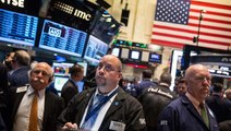 US election markets checklist in 90 seconds