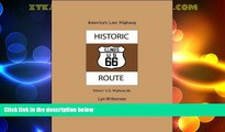 Big Deals  America s Lost Highway-Illinois  U.S. Highway 66 (America s Lost Highways)  Best Seller
