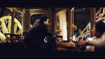 (1080p)Rush Hour 3 (Final Fight Scene) Jackie Chan & Chris Tucker
