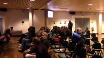 2016-11-04 rencontre citoyenne-Méric