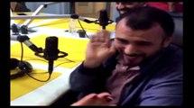 Lotfi Abdelli persiste et signe : Si l'Egypte est la mère du monde, la Tunisie est son père