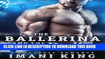 [PDF] FREE The Ballerina And The Baller: (A Football Baby Romance) (Bad Boy Ballers) [Read] Online