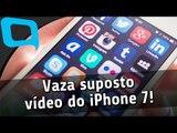 NOKIA VOLTANDO PROS SMARTPHONES E POKEMON GO NO BR - Hoje no TecMundo
