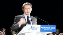 réunion publique de Nicolas Sarkozy à Neuilly-sur-Seine (00005.MTS)