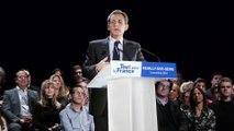 réunion publique de Nicolas Sarkozy à Neuilly-sur-Seine (00007.MTS)