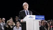 réunion publique de Nicolas Sarkozy à Neuilly-sur-Seine (00067.MTS)