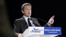 réunion publique de Nicolas Sarkozy à Neuilly-sur-Seine (00069.MTS)