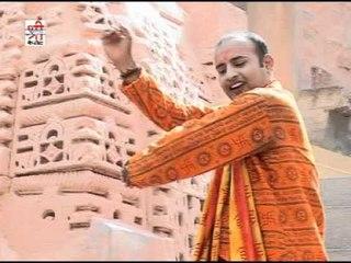 भक्त नहीं हनुमान जैसा - भक्त नहीं हनुमान जैसा ( राजस्थानी )