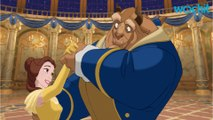 Alan Menken to Work On New Music For New Beauty and the Beast Film