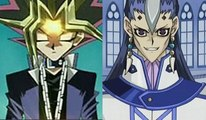 Yu-Gi-Oh! ARC-V Tag Force Special - Yami Yugi vs Sartorius (Anime Themed Decks)