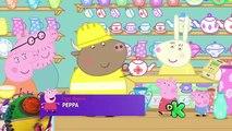 Peppa Pig Dublado em Português Brasil - episódios completos - Peppa Pig Em Portugues Brasil