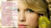 Taylor Swift Full Album 2015 - Taylor Swift's Greatest Hits 2015 P2 Full Song