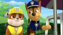 ᴴᴰ Best Kids Movies 2016 ☜♥☞ Pups and the Kitty tastrophe - Pups Save the Train Pups Save a Hoedown