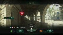 Call of Duty®: Modern Warfare® Remastered GB