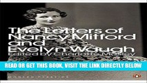 [PDF] Modern Classics the Letters of Nancy Mitford and Evelyn Waugh Full Collection