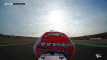 AragonGP - Ducati OnBoard PART 4