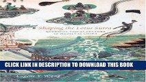 [PDF] Shaping the Lotus Sutra: Buddhist Visual Culture in Medieval China Full Online