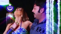 Shahid Khan, Nadia Gul - Pashto HD film Nawi Da Yawi Shpi Cinema Scope Song Da Attock Pa Sind Laho