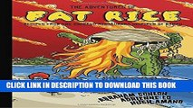 [EBOOK] DOWNLOAD The Adventures of Fat Rice: Recipes from the Chicago Restaurant Inspired by Macau