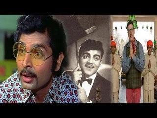 Meet The 5 Funniest Men Of Today's Hindi Cinema