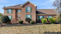 4 bedroom house for sale near Farragut High School in Knoxville TN