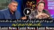 What Arif Nizami Advises To Imran Khan About PTI Legal Team