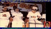 URAVUGAL 1979    TM Soundararajan Legend   song  &  malaysia vasudevan music director